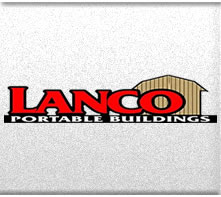 Lanco Portable Buildings